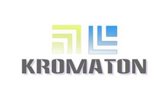Kromaton - Process Development Before Sales Services