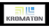 Kromaton Sarl