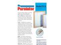 P312-Sales-Brochure