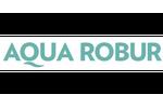 Aqua Robur Technologies AB