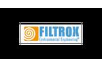 FILTROX Technologies, s.r.o.