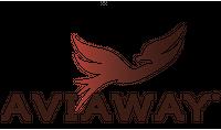 Aviaway, LLC Professional Bird Control
