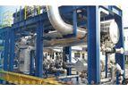 AQUA-SEP - Zero Liquid Discharge Membrane Systems
