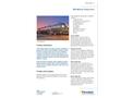 Frames - Multiphase Separators Brochure