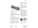 Frames - Electrostatic Coalescers Brochure