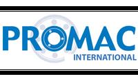 Promac International