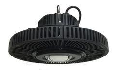 Promac - Model KHD - High Bay LED Luminaires