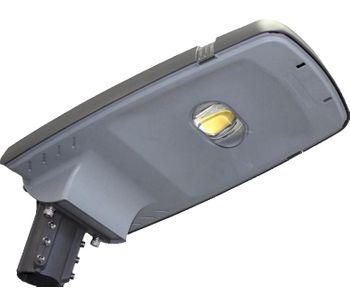 Promac - LED Street Lights