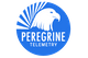 Peregrine Telemetry SpA