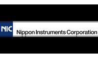 Nippon Instruments Corporation