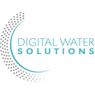 Centre wellington showcasing water innovation (SWI) program - Case study