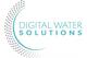 Digital Water Solutions Inc.