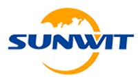 Henan Sunwit Industry Co., Ltd