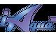 I Aqua Tech SDN BHD