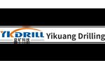 Shandong Yikuang Drilling Technology Co.,Ltd