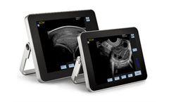 ExaPad and ExaPad Mini - Veterinary Ultrasound Scanner