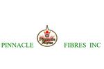 Pinnacle Fibres Inc.
