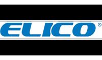 ELICO Ltd