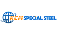 KCM Special Steel - nickel alloy incoloy 825 pipes and fittings