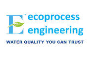 Ecoprocess Engineering Limited