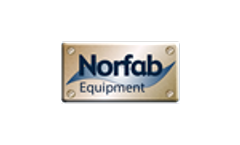 Norfab - Consultancy Services