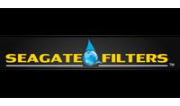 SeaGateFilters Inc.