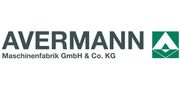 Avermann Maschinenfabrik GmbH & Co. KG