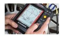 Datatechnic - Field Balancing & Vibration Analysis Services