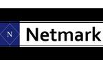Netmark A/S