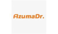 AzumaDr Environment Protection Technology Co.,Ltd