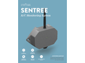 SENTREE A/C Monitoring System - Brochure