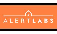 Alert Labs Inc.