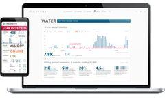Alert-Labs - Property Monitoring Plan Software