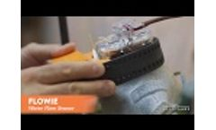 Smart HVAC & Water Sensors for Utility Cost Savings