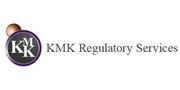 KMK Regulatory Services