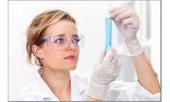 Hazard Assessments Services