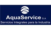 Aquaservice S.A