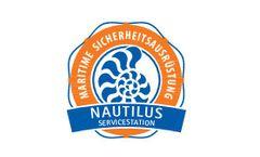 Nautilus - Maintenance Services