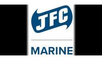 JFC Manufacturing Co Ltd,