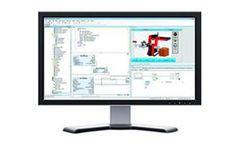 Epsilon - Version LD - Integrated Software