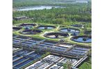 Electrochlorination for wastewater treatment - Water and Wastewater - Water Treatment