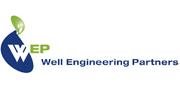 Well Engineering Partners (WEP) B.V.