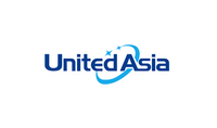 United Asia Industry Group