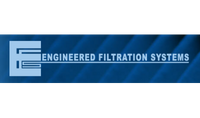 Engineered Filtration Systems (EFS)