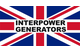 Interpower Generators Ltd