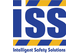 Intelligent Safety Solutions (ISS)