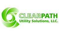 Clearpath Utility Solutions, LLC