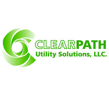 Clearpath - Boring Services