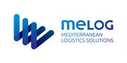 Mediterranean Logistics Solutions LLC.