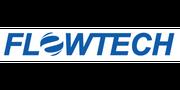 Ace Flowtech Limited
